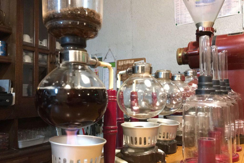 coffeemakinghp